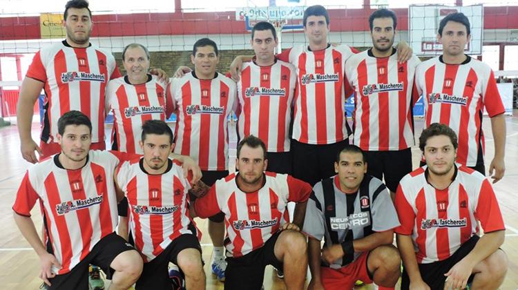 El ACLAV reconocerá a Atlético