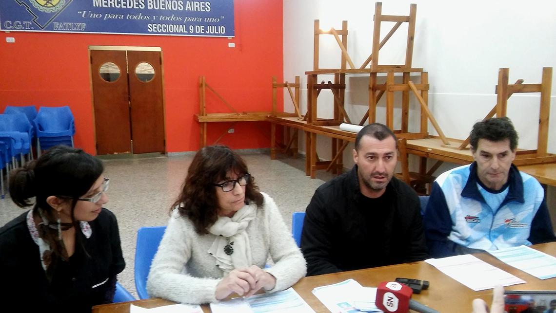 1° Congreso Regional sobre Discapacidad