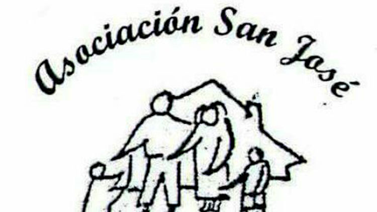 Asociación San José de Hogares Sustitutos